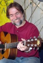 David Surette 20061028