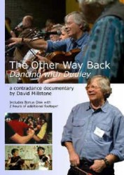 The Other Way Back 20080608