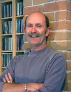 Ian Robb 20070428