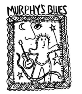 Murphy's Blues 20060617