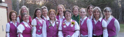 harrisvillemorriswomen500