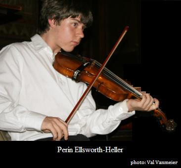 Perin Ellsworth-Heller