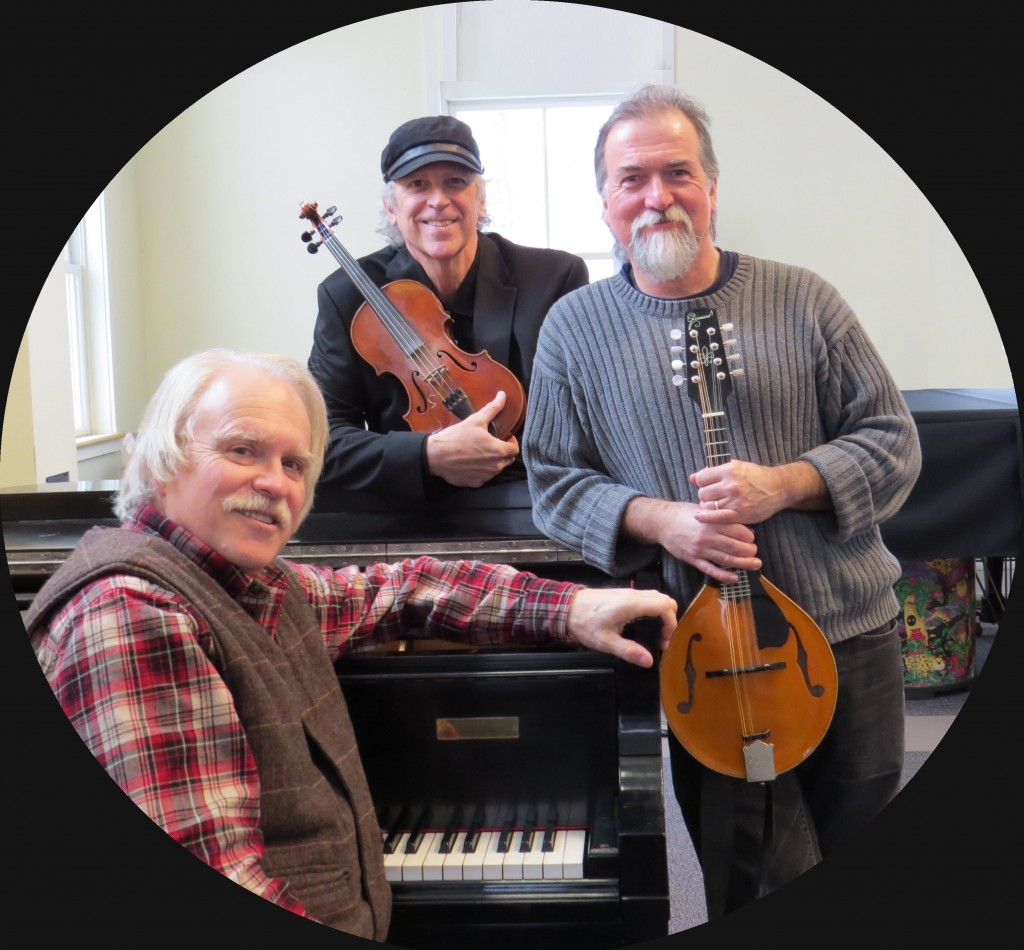 Rodney Miller Trio Feb 20